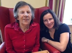 christina-and-her-mum