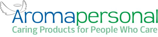 AP_General Logo NEW on white