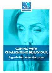 DementiaHelpwebcover